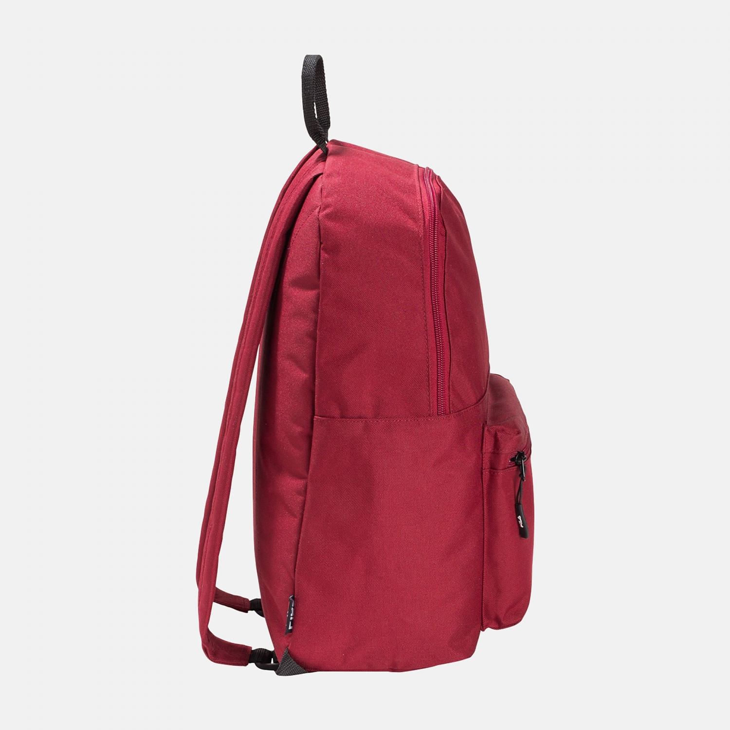 Fila Backpack S'cool Bild 2