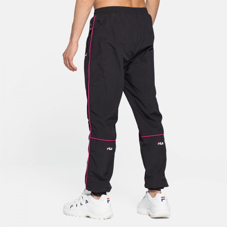 Fila Ban Track Pants Bild 2