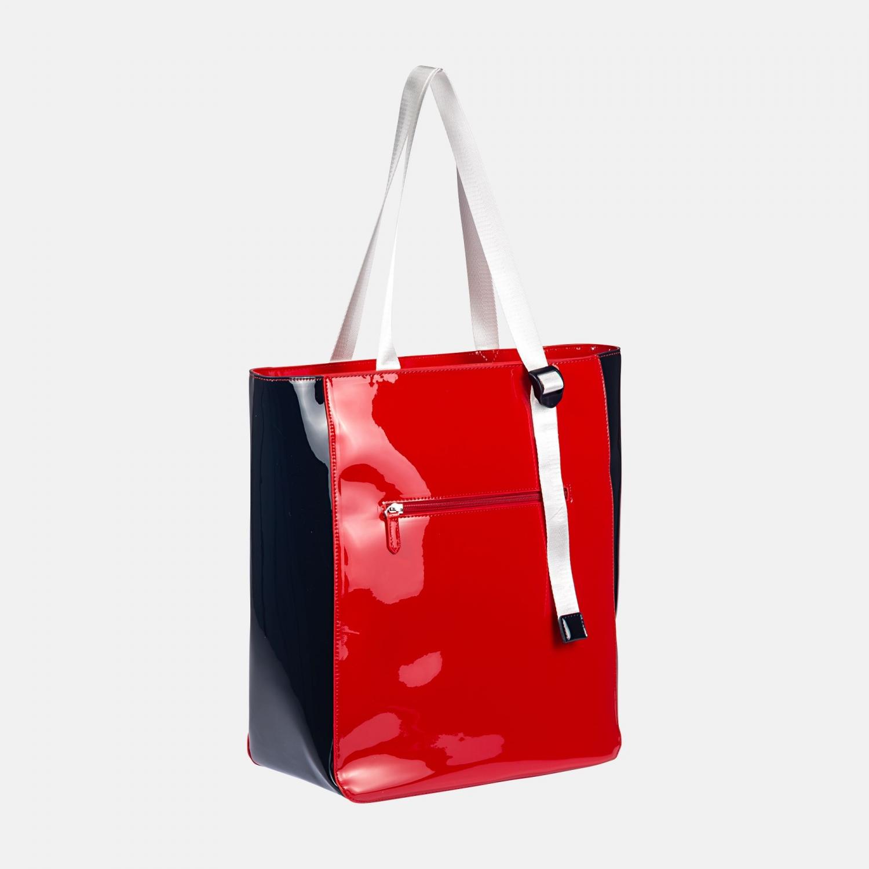 Fila Block Shopper Bild 2