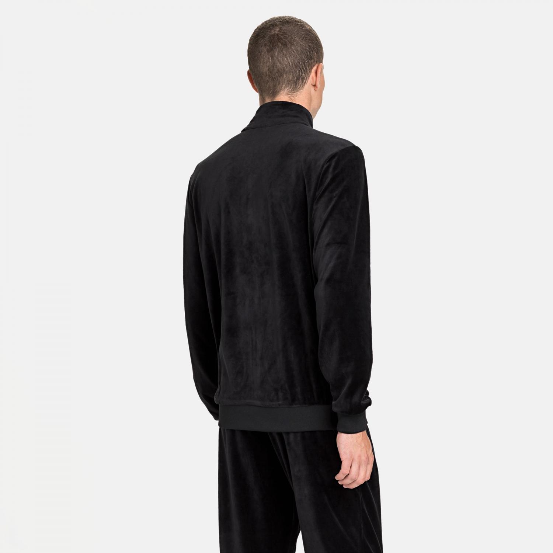 Fila Bob Velvet Jacket Bild 2