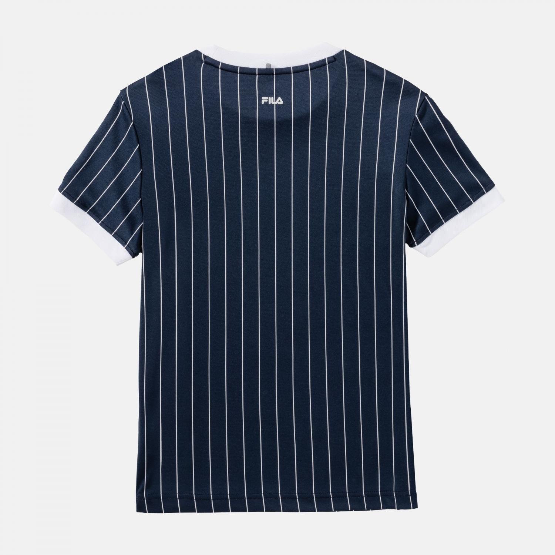Fila Boys Stripes Bild 2