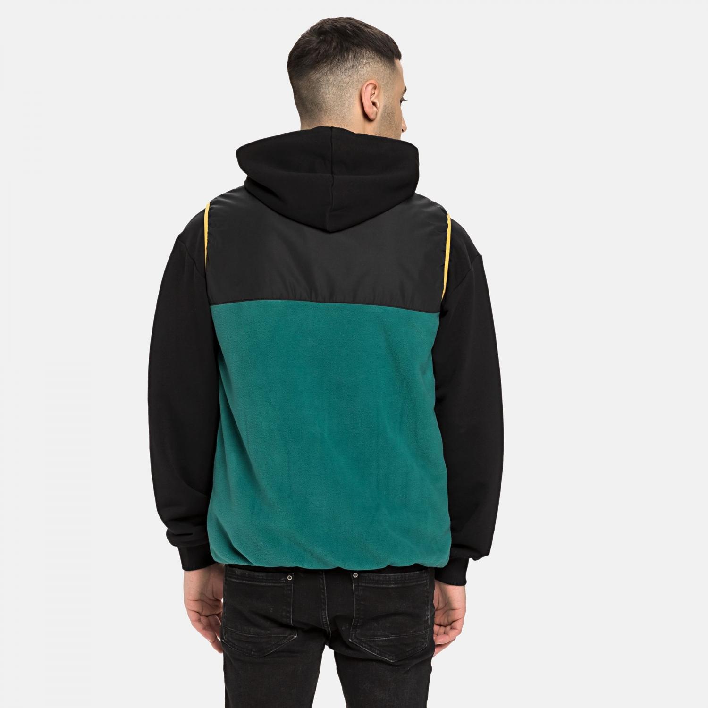 Fila Ciar Fleece Vest Bild 2