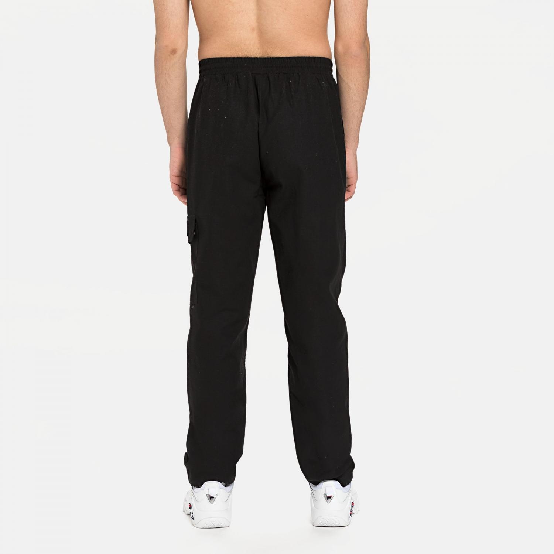 Fila Cleave Cargo Pants Bild 2