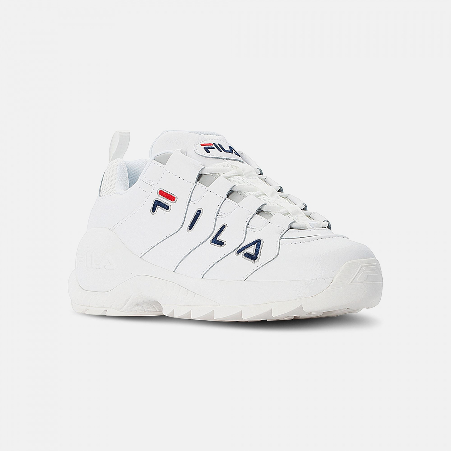 Fila Countdown Low Men white Bild 2