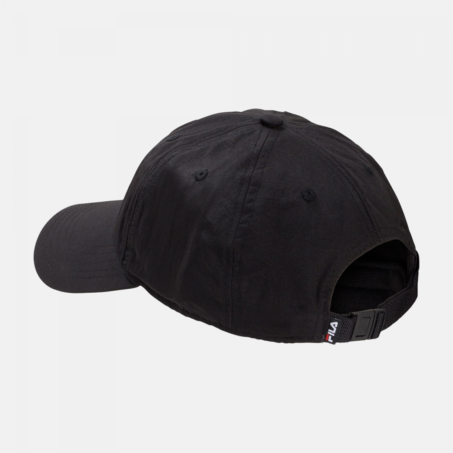 Fila Dad Cap Tech Buckle Bild 2