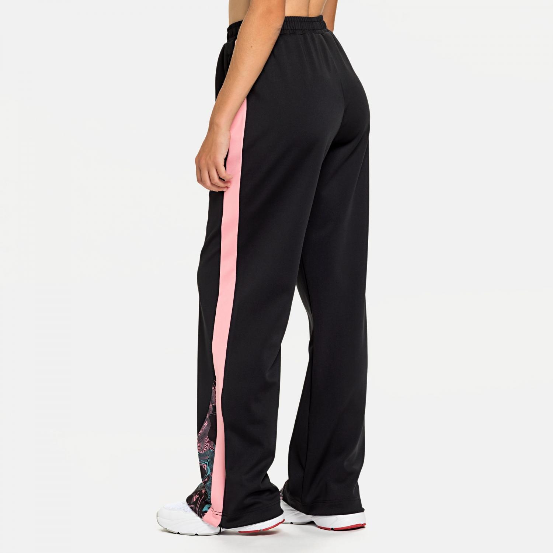 Fila Desma Overlenght Track Pants Bild 2