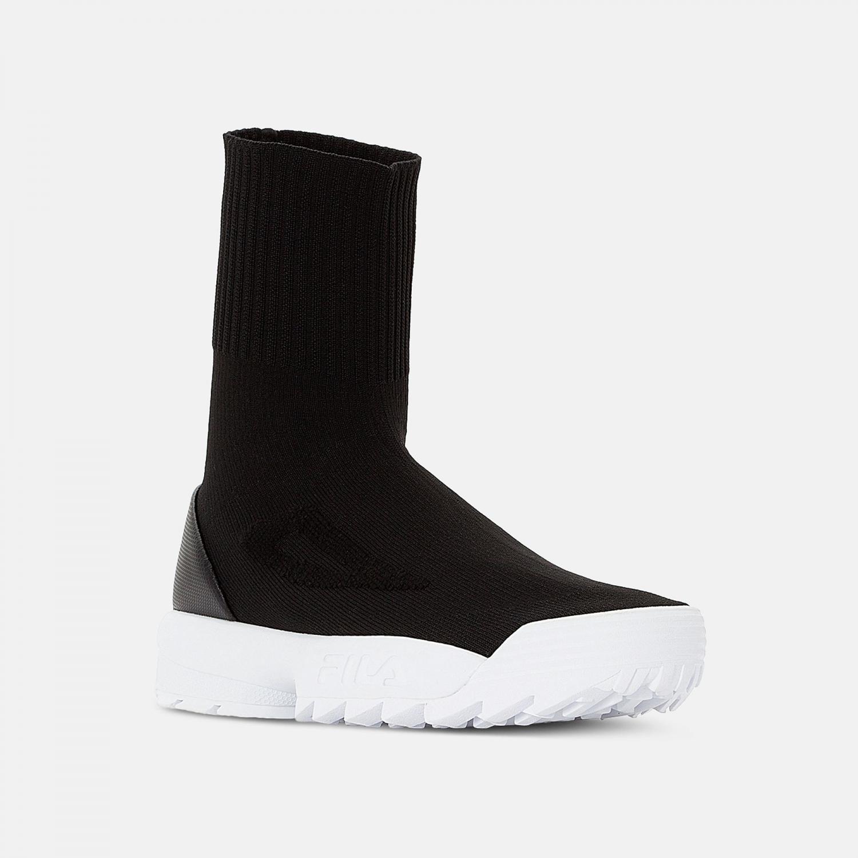 boots fila colores