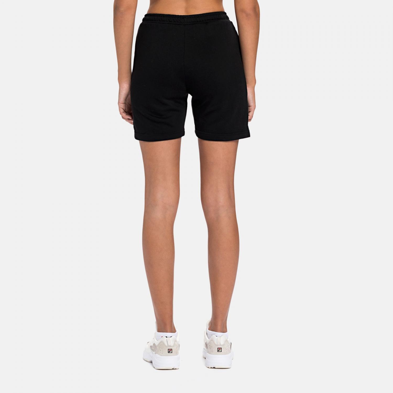 Fila Edel Shorts black Bild 2