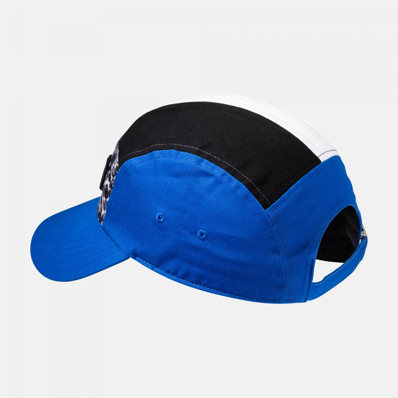 Fila Emi Cap royal-blue Bild 2