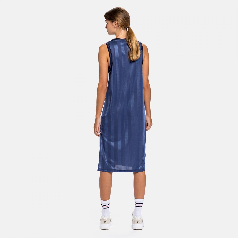 Fila Fala Basket Dress Bild 2