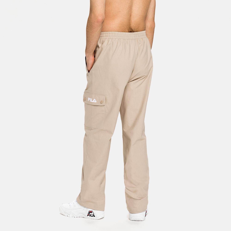 Fila Flan Cargo Pants Bild 2