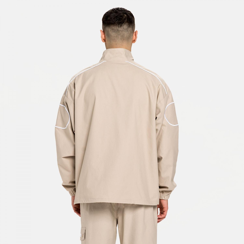 Fila Flan Woven Jacket Bild 2