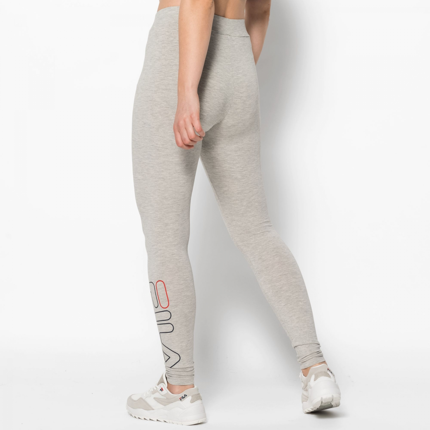 Fila Flexy Leggings Bild 2