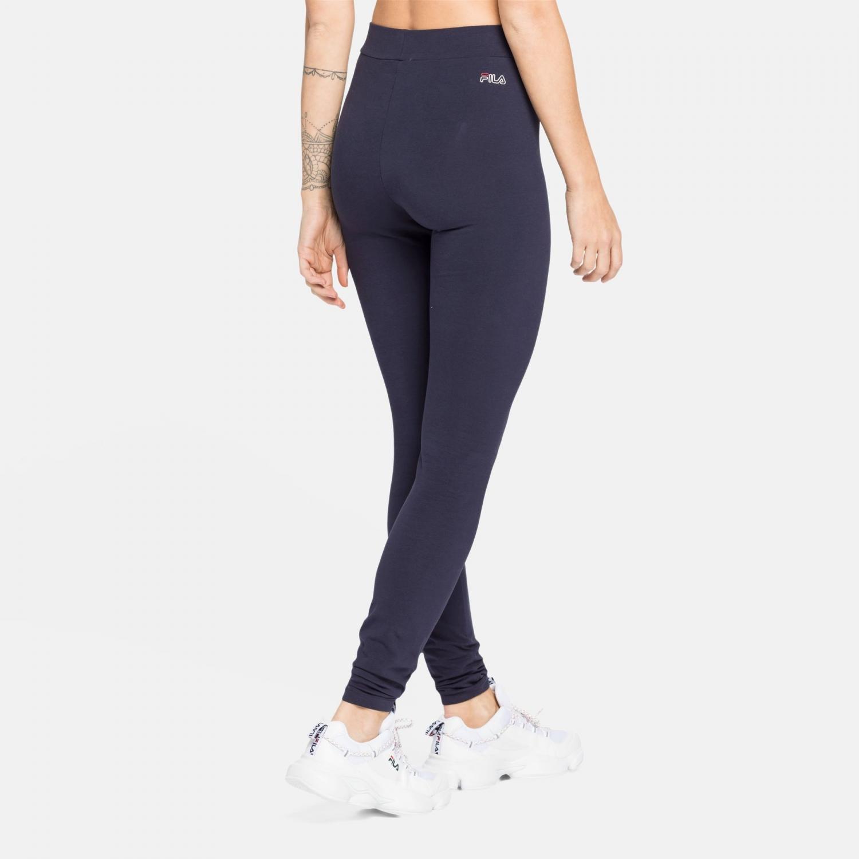 Fila Flexy Leggings Bild 2