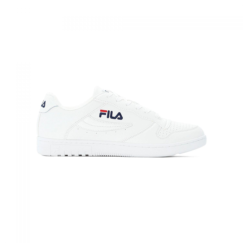 d06f51fe2692 Fila - FX100 Low Men white - 00014201679625 - white
