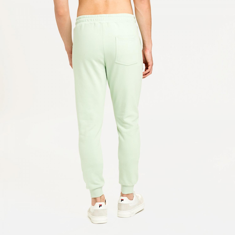 Fila Gavin Sweat Pants slit-green Bild 2