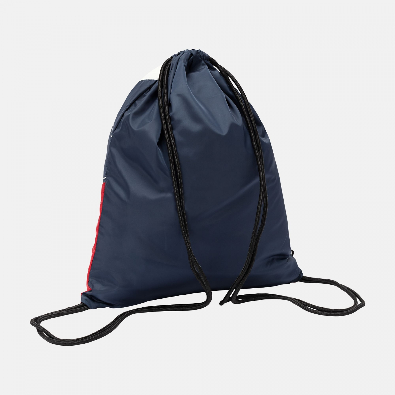 Fila Gym Sack Double Mesh blue-iris Bild 2