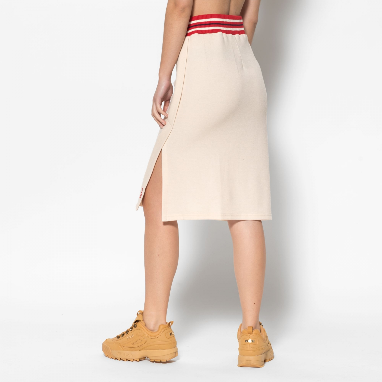 Fila Hannah Skirt With Stripped Waist Bild 2