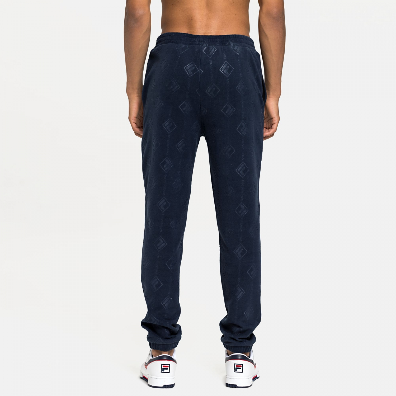 Fila Hastin Fleece Pants Bild 2