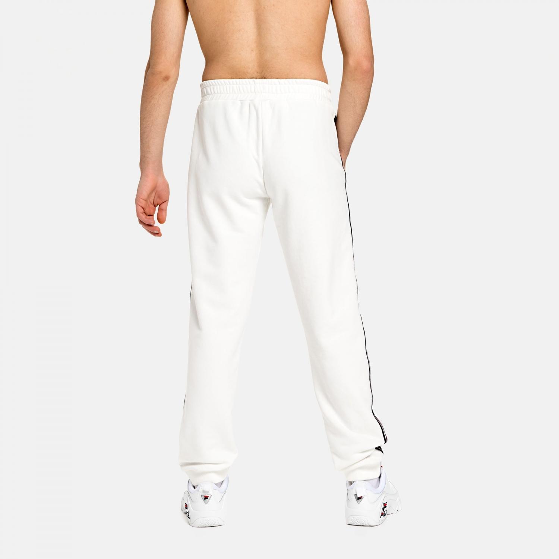 Fila Hemi Track Pants blanc-de-blanc Bild 2