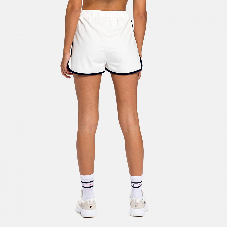 Fila Hygen Shorts blanc-de-blanc Bild 2