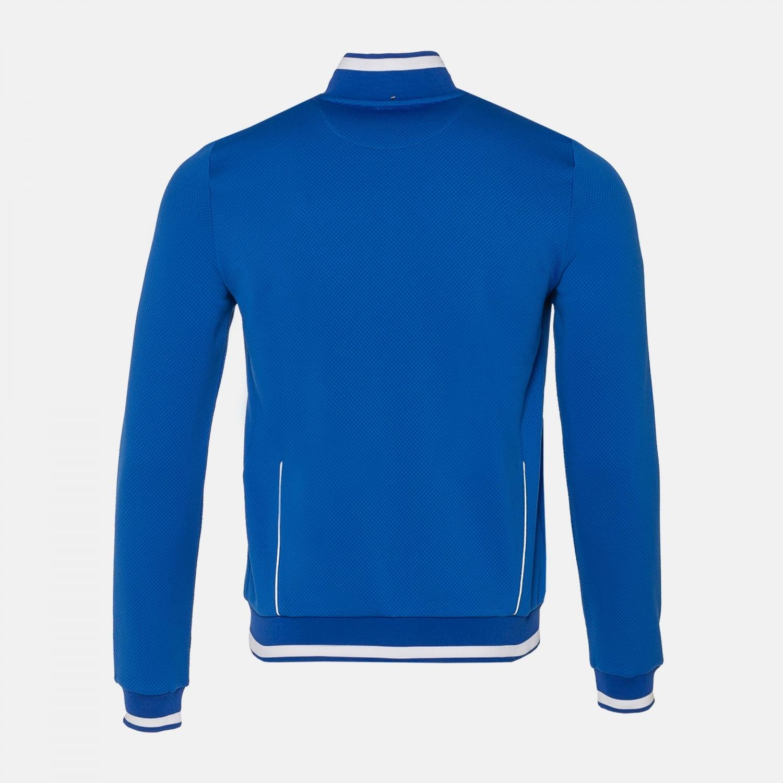 Fila Jacket Spike blue-iolite Bild 2