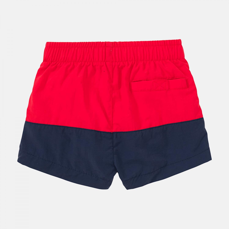 Fila Kids Boys Stefano Swim Shorts Bild 2