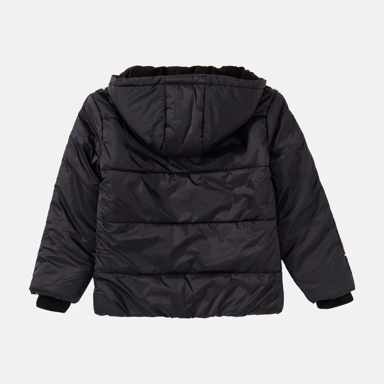 Fila Kids Tobin Padded Jacket Bild 2