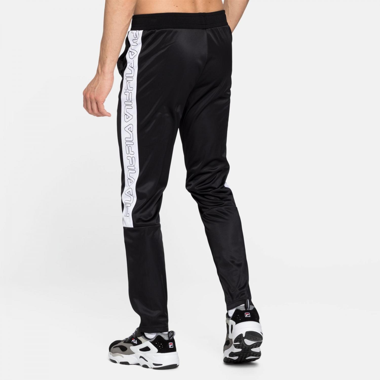 Fila Leo Track Pants Bild 2