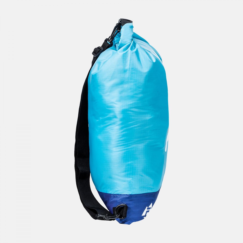 Fila Light Weight Bag Bild 2