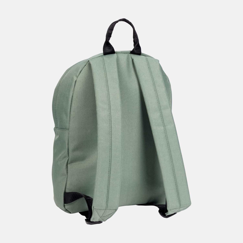 Fila Malmö Mini Backpack sea-spray Bild 2