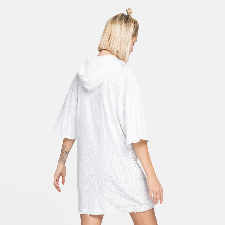 Fila Mari Sequin Dress Bild 2