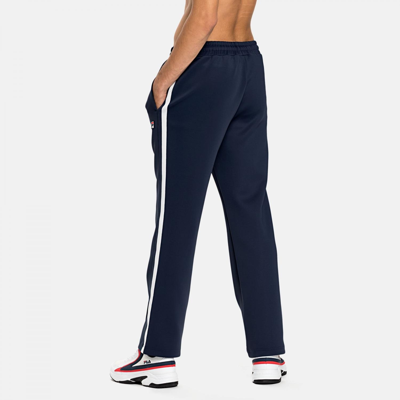 Fila Men Tauri Track Pants Bild 2