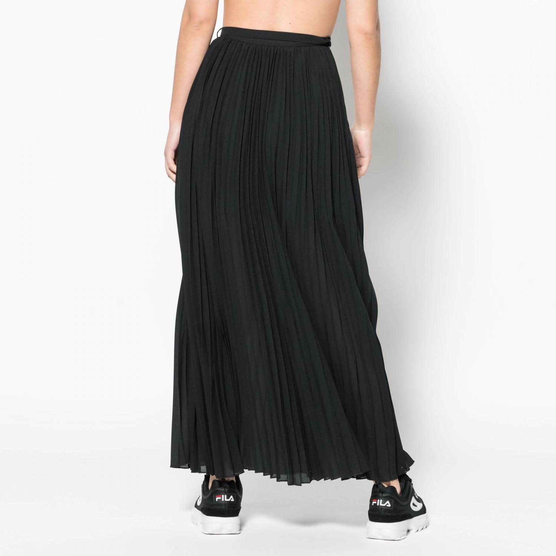 Fila Milan Fashion Week Ankle Skirt Bild 2