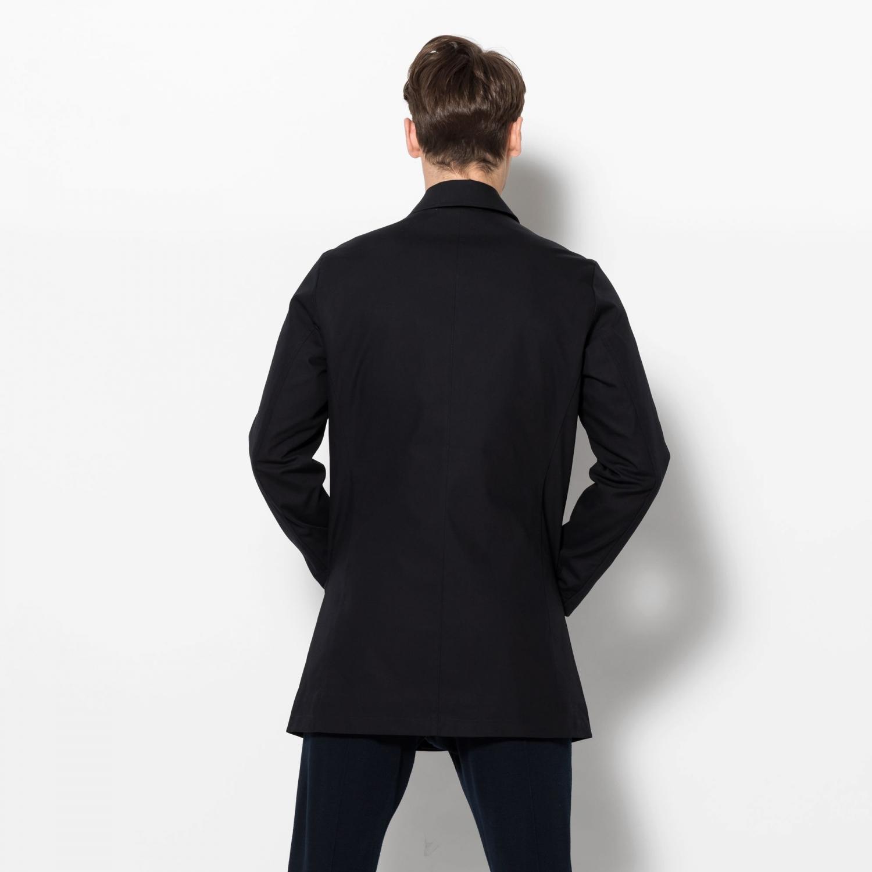 Fila Milan Fashion Week Knit Zip Top Bild 2