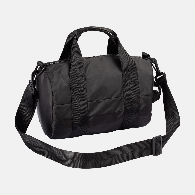 Fila Mini Barrel Bag Bild 2