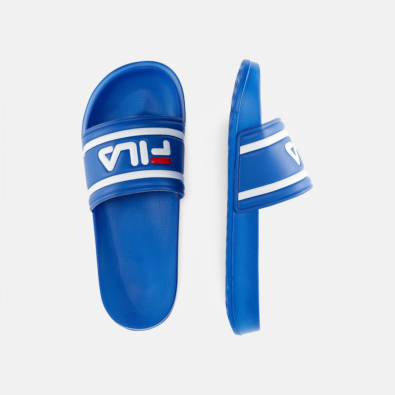 Fila Morro Bay Slipper 2.0 Men olympian-blue Bild 2