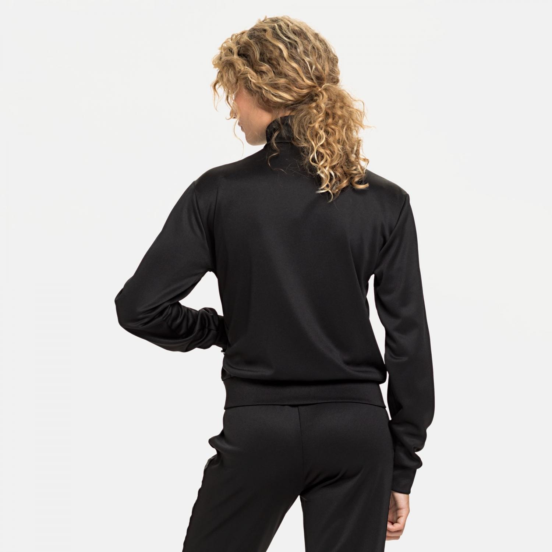 Fila Netis Track Jacket black Bild 2