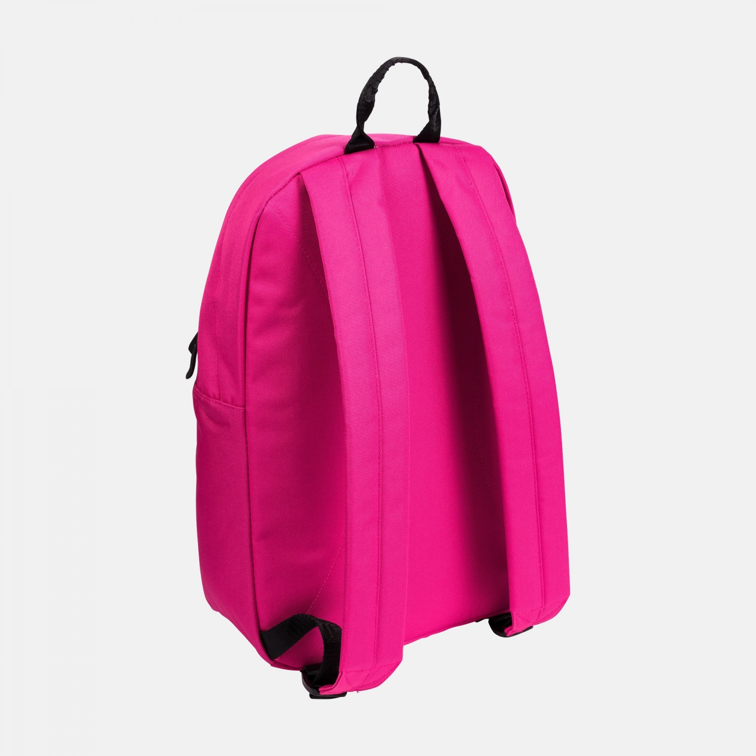 Fila New Backpack S'Cool Two pink-yarrow Bild 2