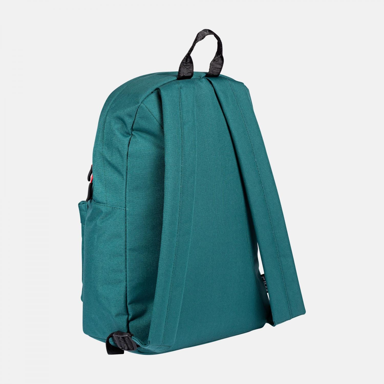 Fila New Backpacks S´Cool Two storm Bild 2