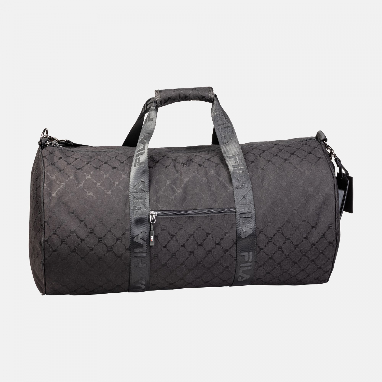Fila New Travel Bag black Bild 2