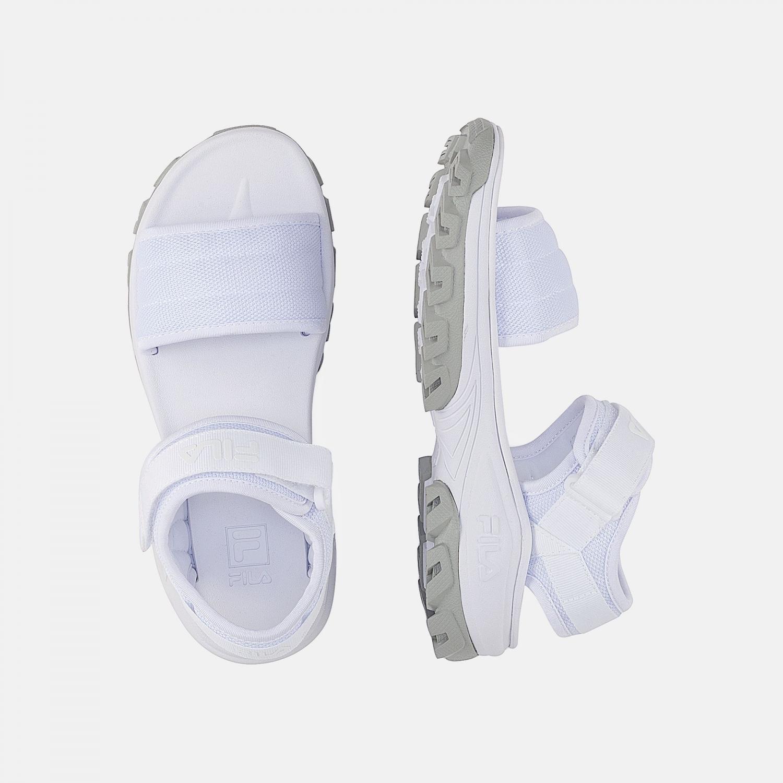 Fila Outdoor Sandal Wmn white Bild 2
