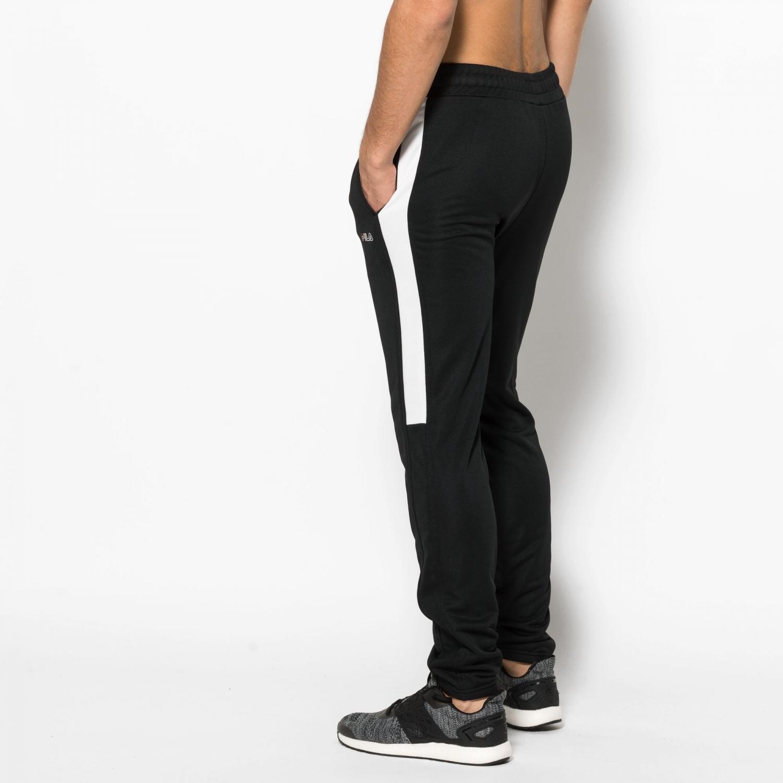 Fila Polar Tight Pants Bild 2