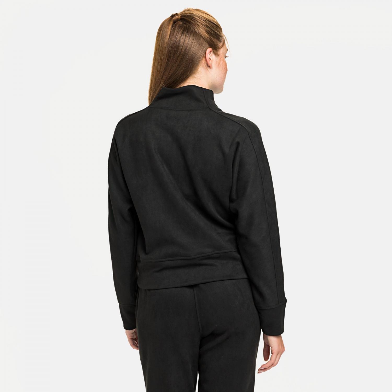 Fila Priti Longsleeve Shirt Bild 2