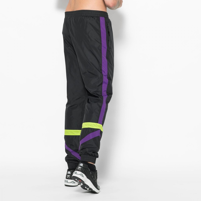 Fila Reign Track Pants Bild 2