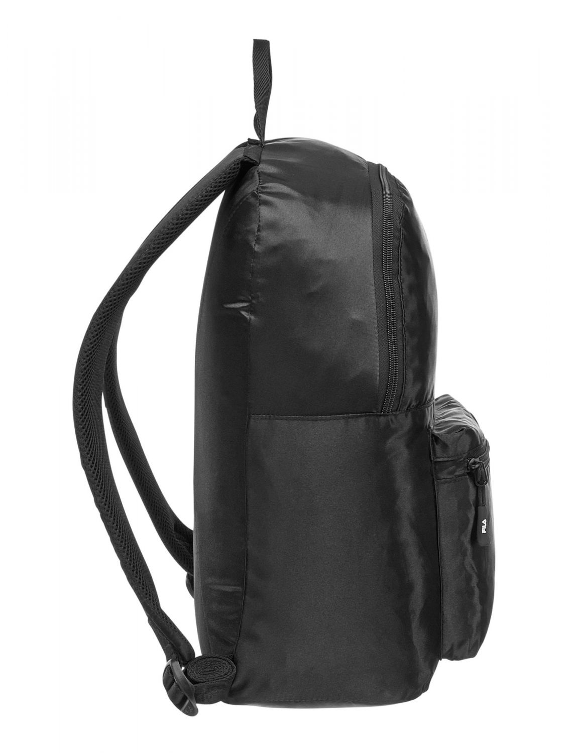 8c8fc04f4d Fila - S´Cool Backpack - 00014201540928 - black