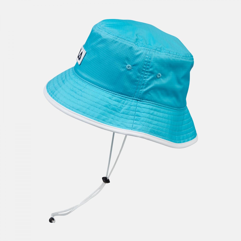 Fila Sail Bucket Hat Bild 2