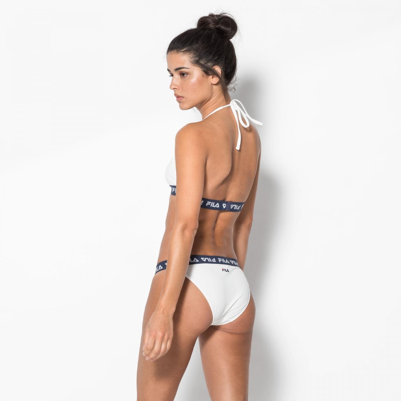 Fila Sally Bikini Panty Bild 2