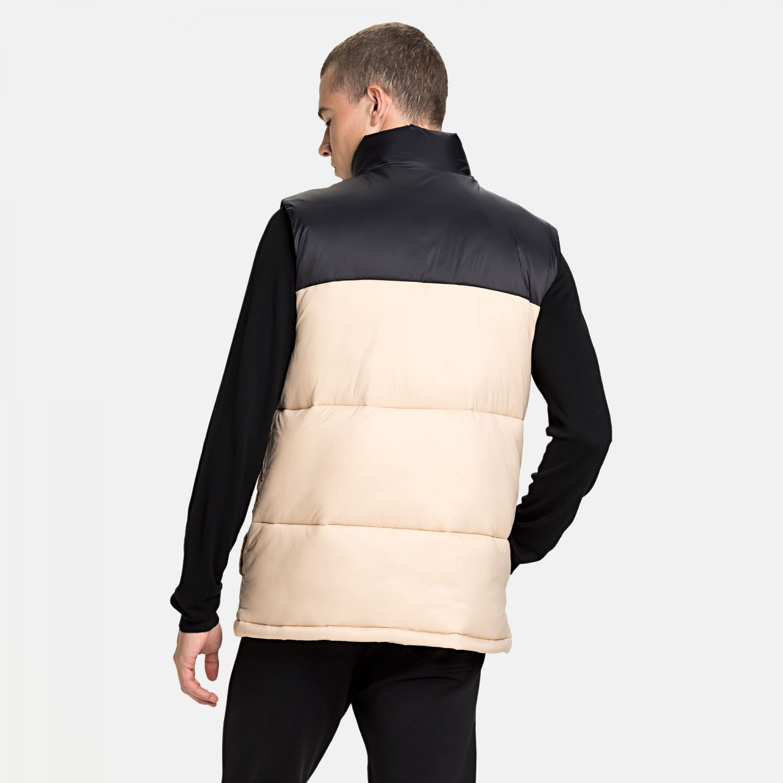 Fila Salo Puffer Jacket Bild 2