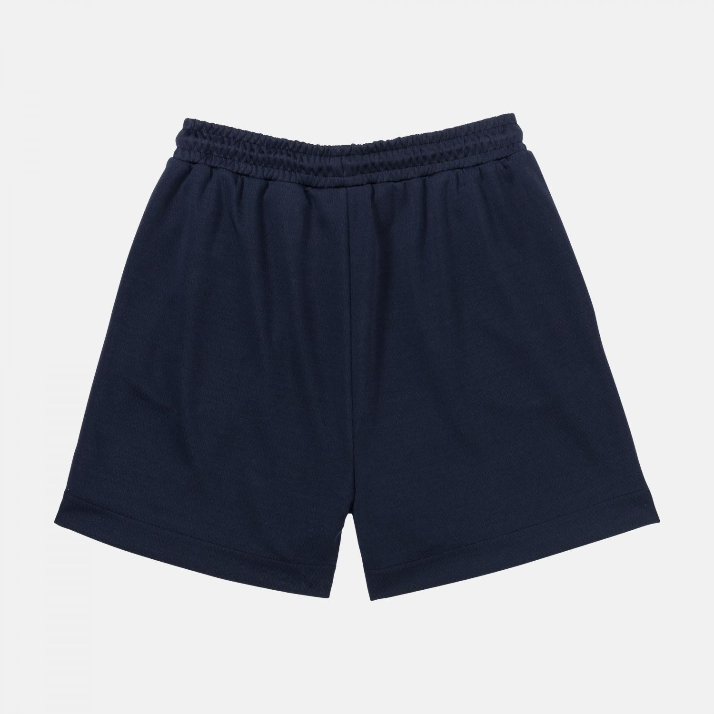 Fila Satu Mesh Shorts Bild 2